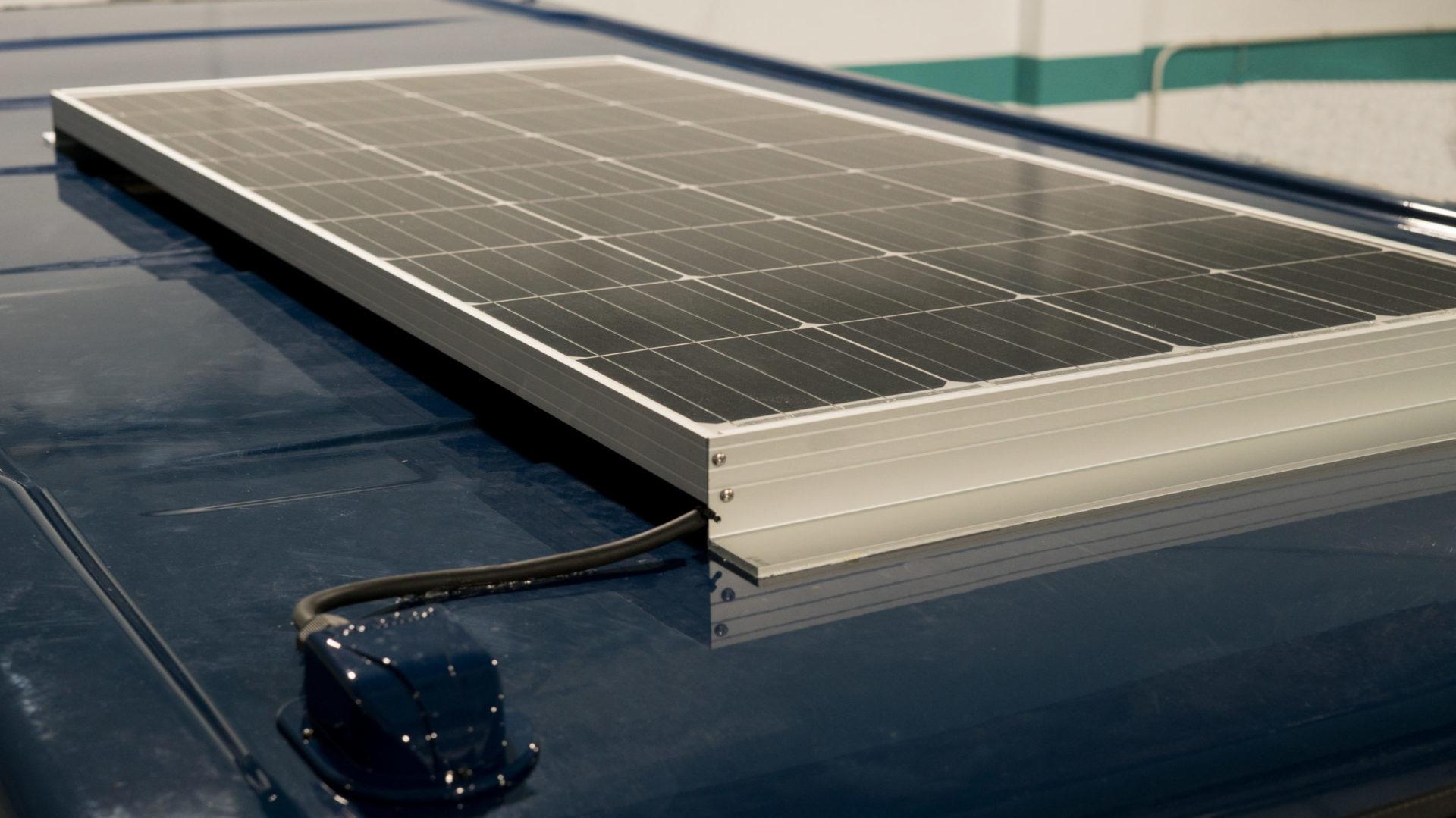 placa-solar-camper-Madrid