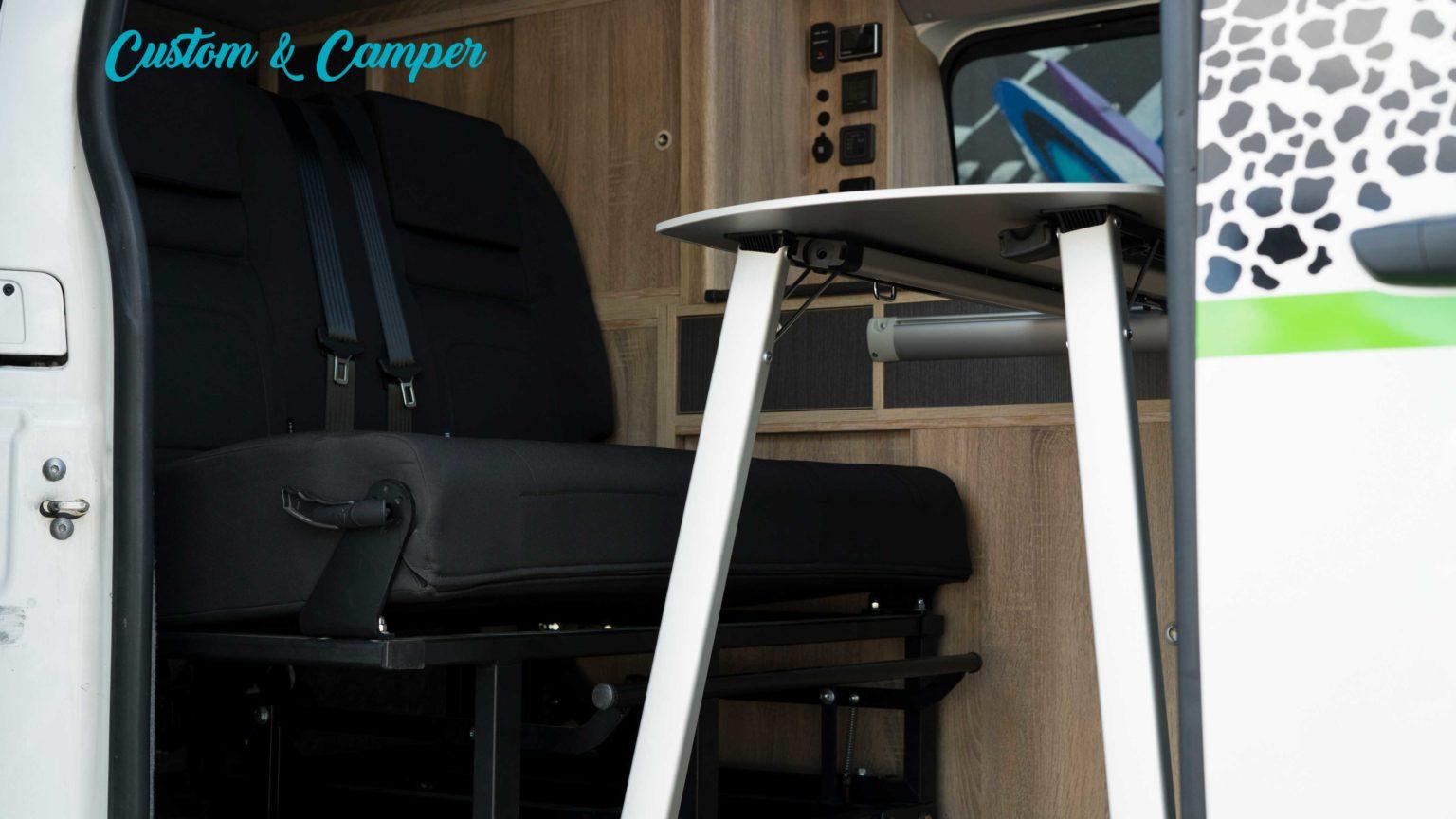 citroen-jumpy camperización furgonetas madrid