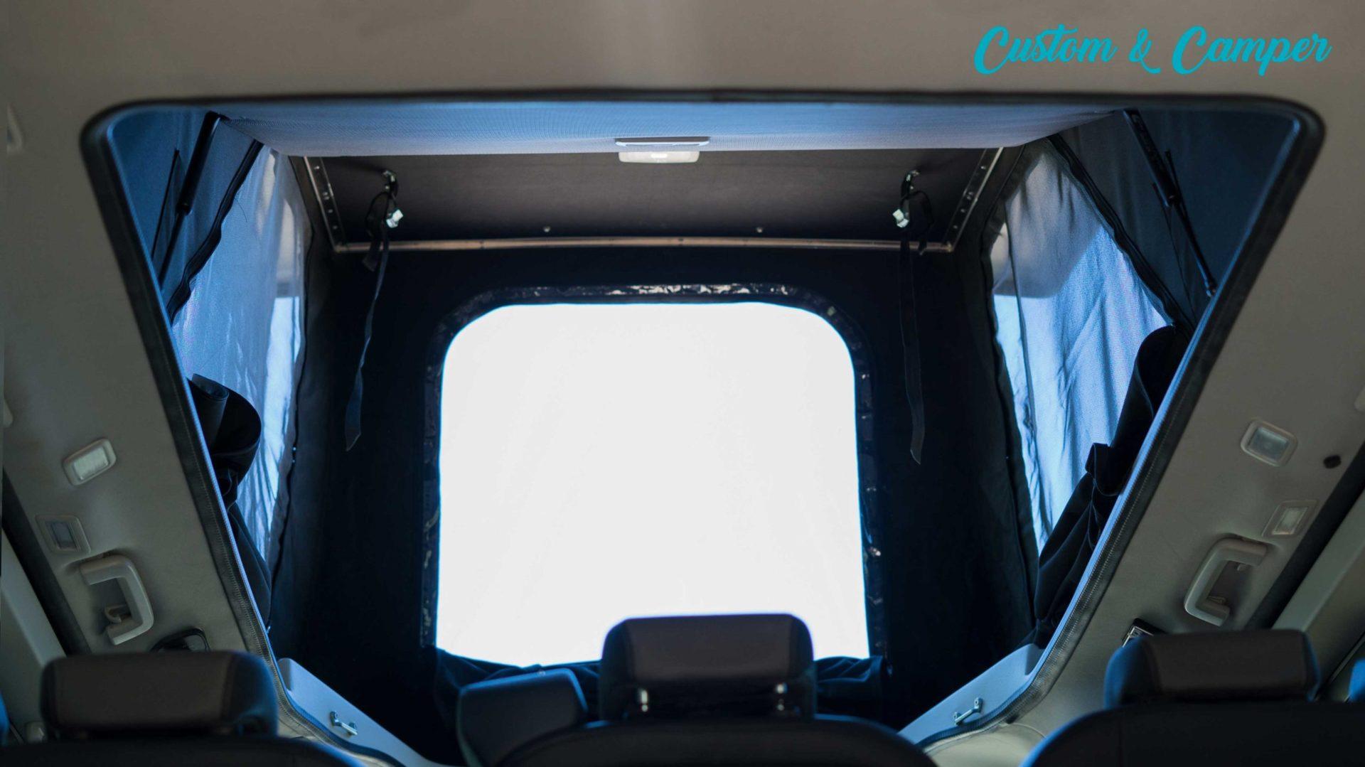 ford-custom-camper5