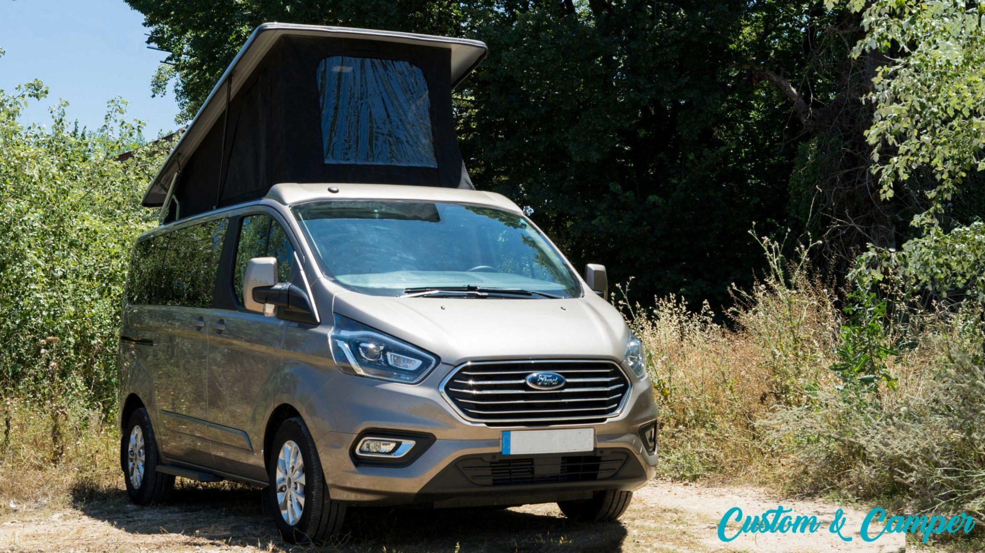 ford-custom-camper6