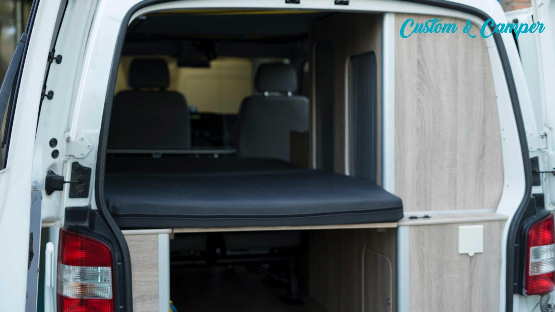 volkswagen-t5-camper1