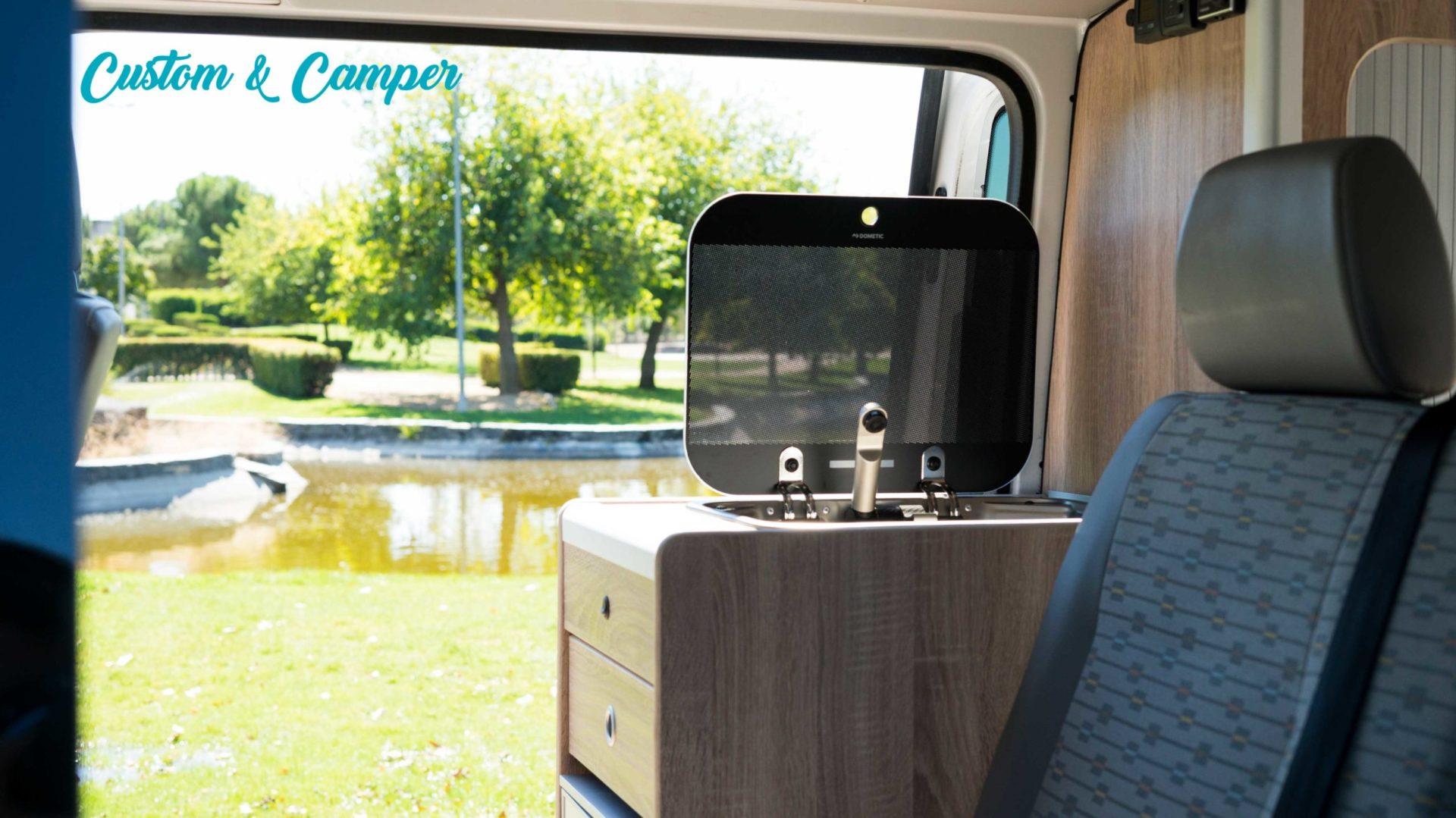 volkswagen-t5-camper7