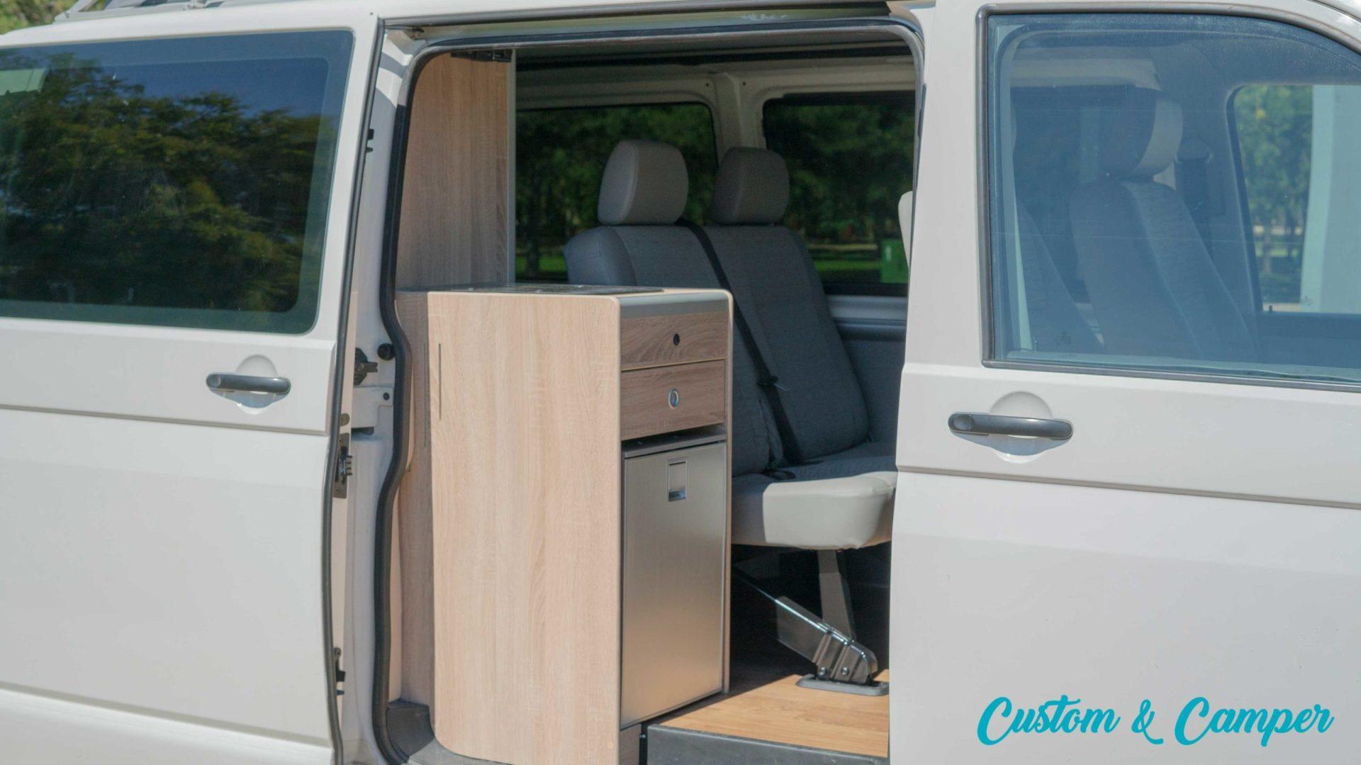 volkswagen-t5-camper8