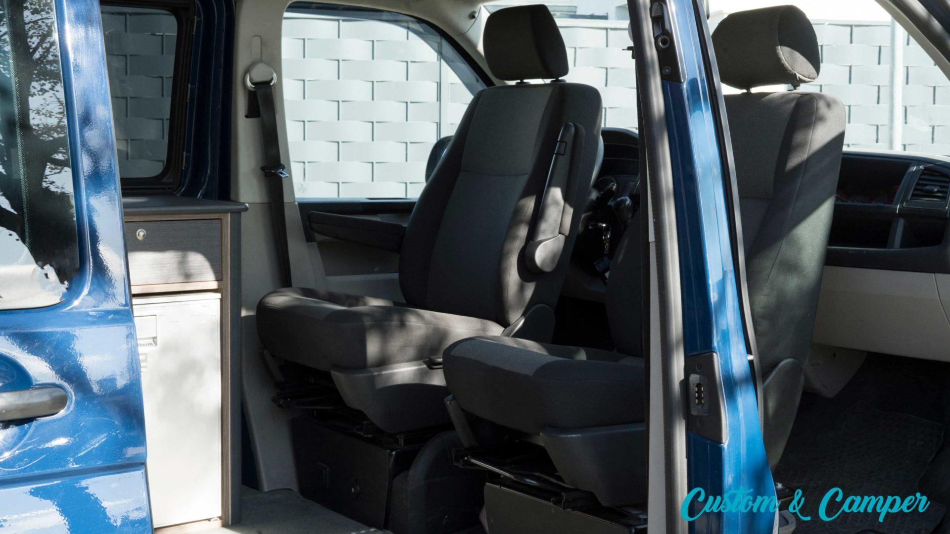 volkswagen-t5-globetrotter5