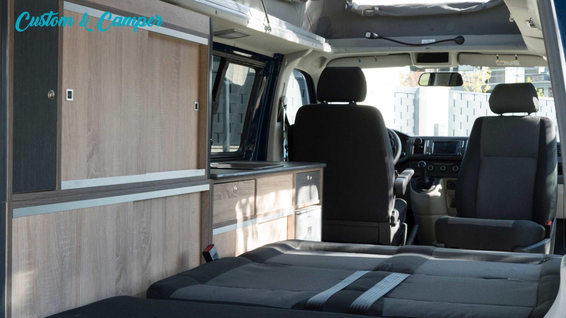 volkswagen-t5-globetrotter6