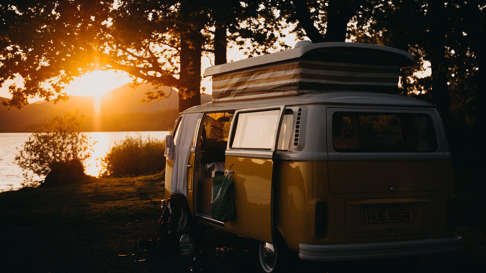 camperizacion-completa-furgoneta-madrid