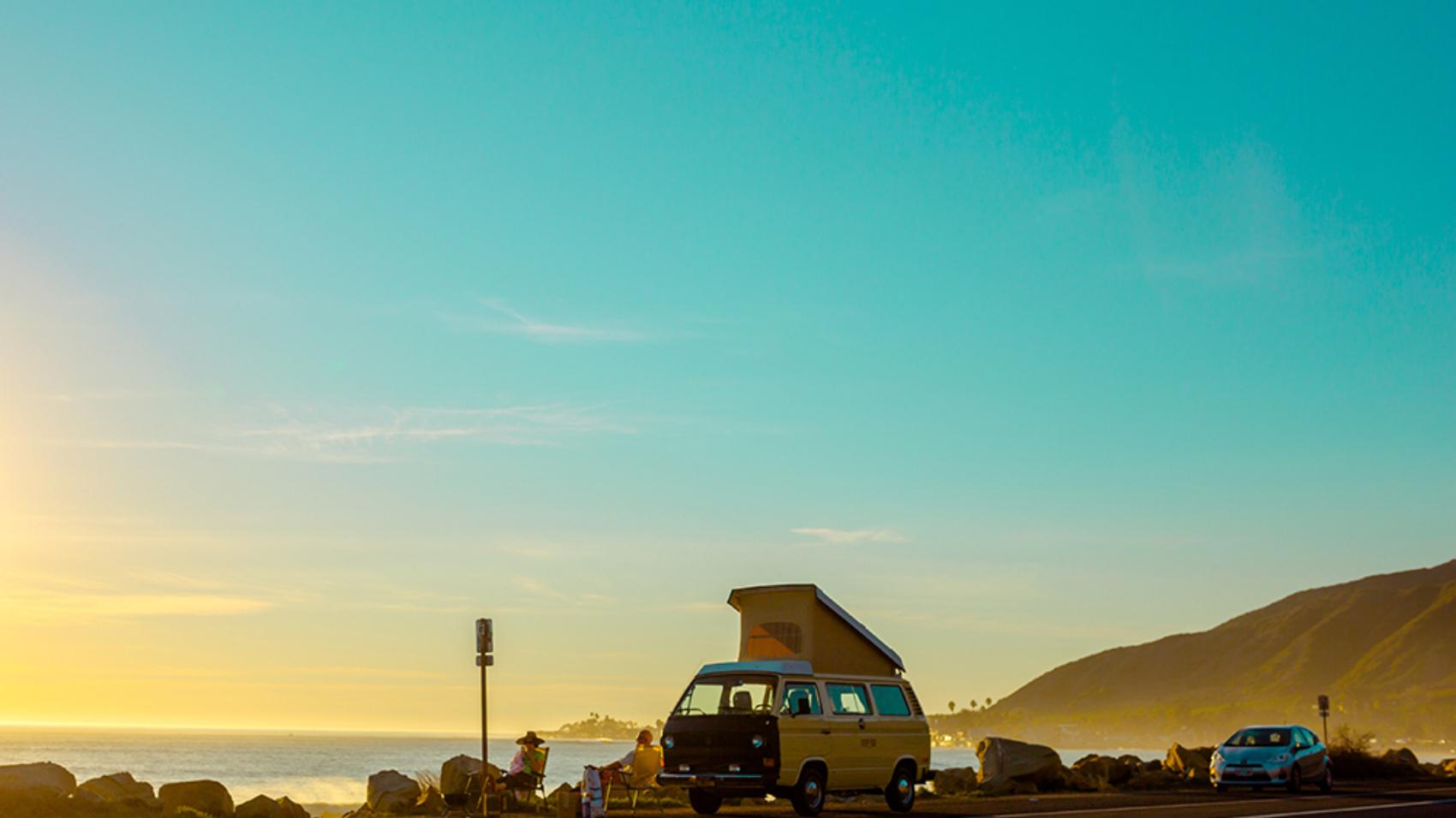 furgonetas-camperizadas-Madrid-vacaciones-furgo-camper