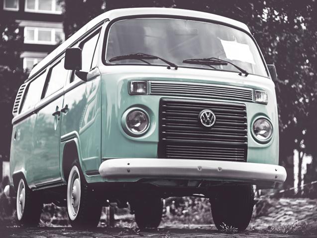 historia-furgonetas-camperizadas