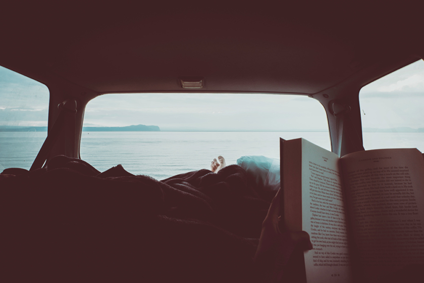 lecturas-camperizacion-furgonetas-vida-camper