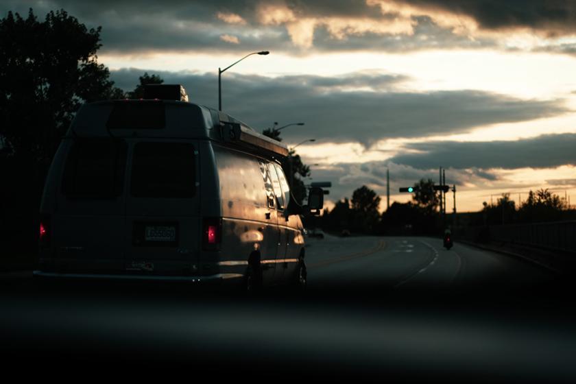 vaciado-aguas-grises-furgoneta-camperizada